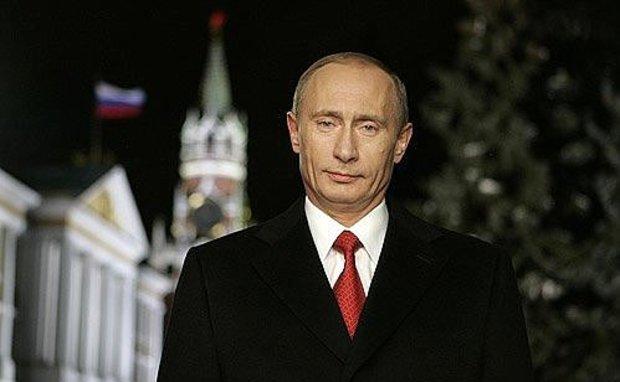 russland 68er wladimir-putin donald-trump