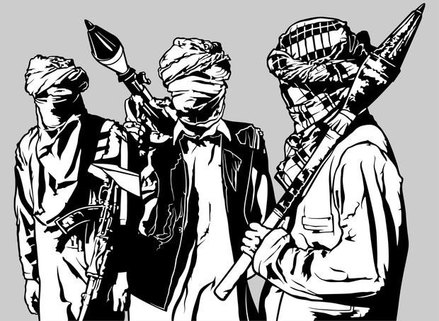 islam migration terrorismus