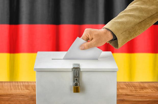 volksabstimmung jakob-augstein