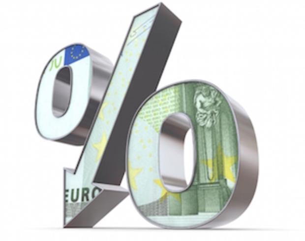 europa-politik eurozone wirtschaft euro