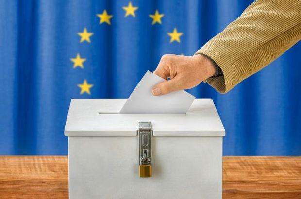 europa-politik europa Die Grünen DIE GRÜNEN