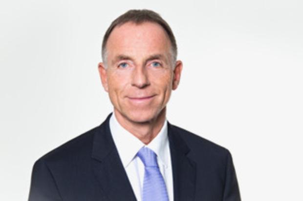 moral ethik reichensteuer reichtum managergehaelter Stefan Groß Rainer Zitelmann millionär reiche milliardär reicht werte superreiche winkommen