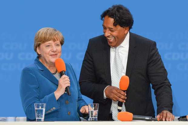 deutsches-fernsehen cherno-jobatey