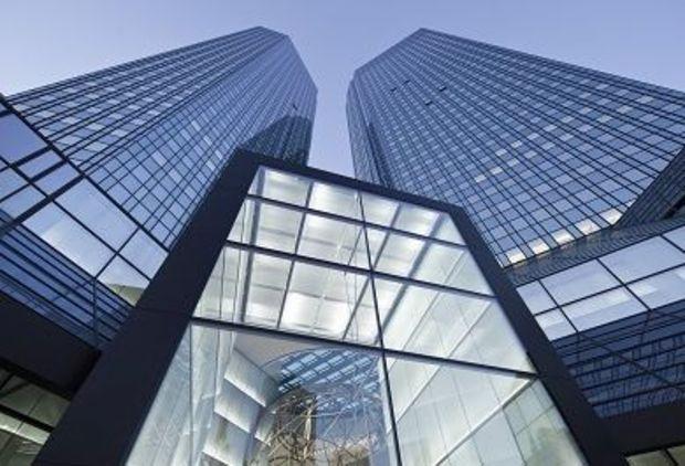 deutsche bank commerzbank fusion finanzaufsicht