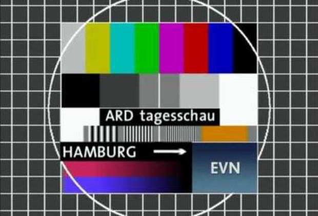 ard zdf fake news