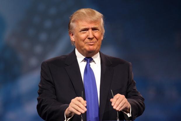 amerika staatspräsident donald-trump