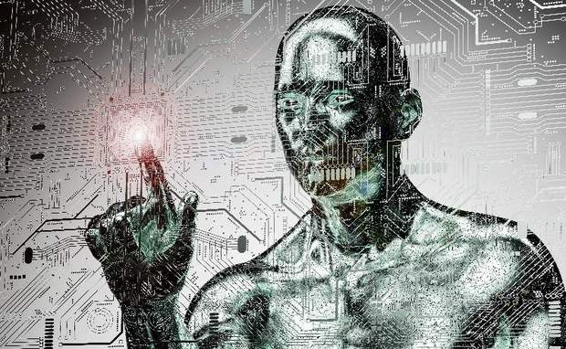 konrad-adenauer-stiftung digitalisierung europaeische-union digitale-medien digitale-gesellschaft