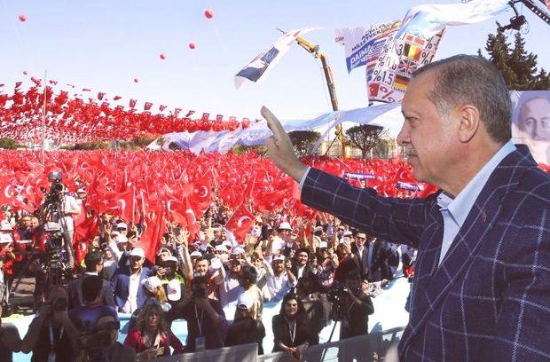 europa-politik schweden nato europaeische-union türkei recep-tayyip-erdogan