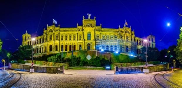spd Landtagswahl Bayern Söder Natascha Kohnen
