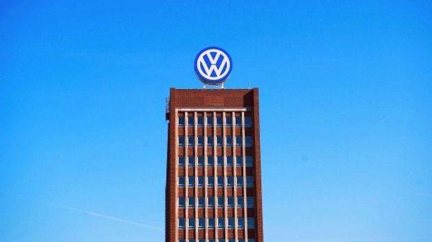 Habeck prophezeit VW das Scheitern