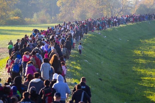 cdu fluechtlinge vereinte-nationen uno union