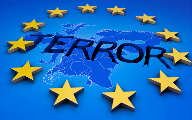 spanien terrorismus katalonien islamischer terror