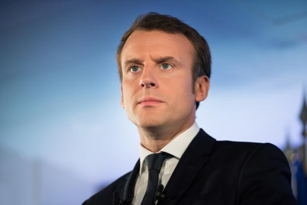 frankreich europa-politik angela-merkel