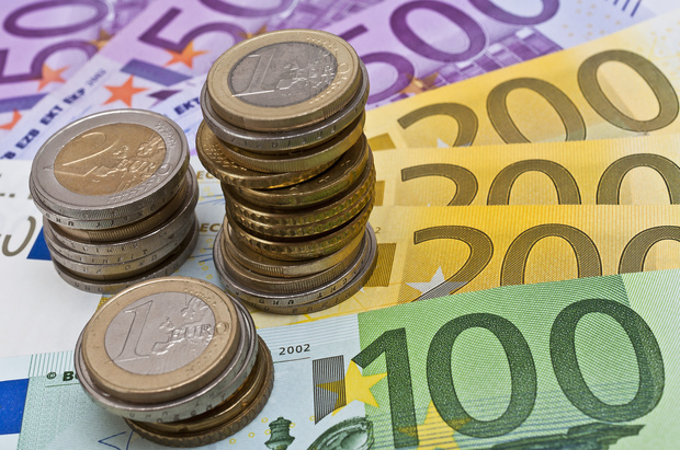 Österreich steuer steuerreform olaf-scholz Sebastian Kurz österreich