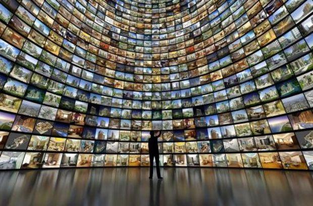 fernsehen digitale-medien neue-medien privatfernsehen