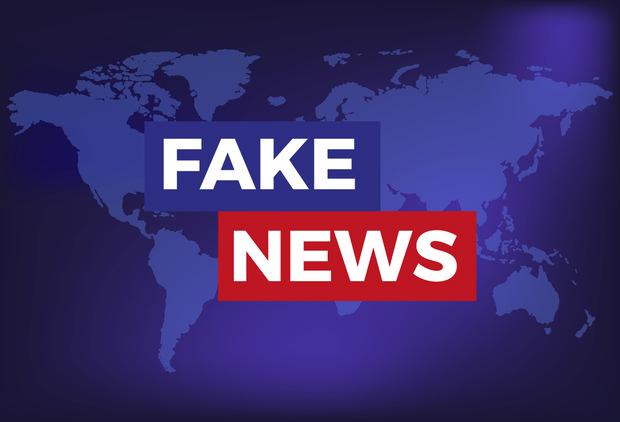 armut reichtum fake news