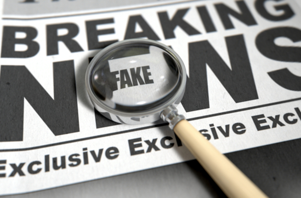 politik medien donald-trump fake news compliance