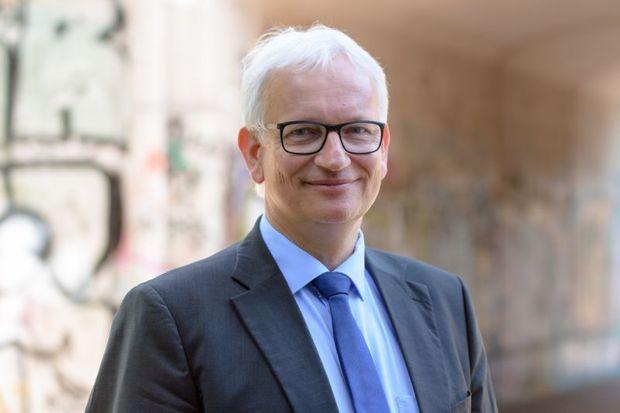 cdu Jürgen Resch Deutsche Umwelthilfe abnahnverein