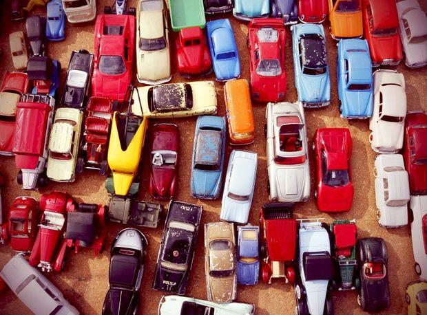 auto volkswagen umweltpolitik