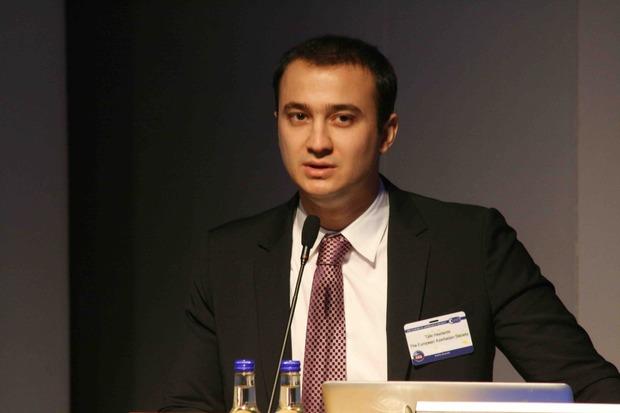 russland krieg aserbaidschan armenien