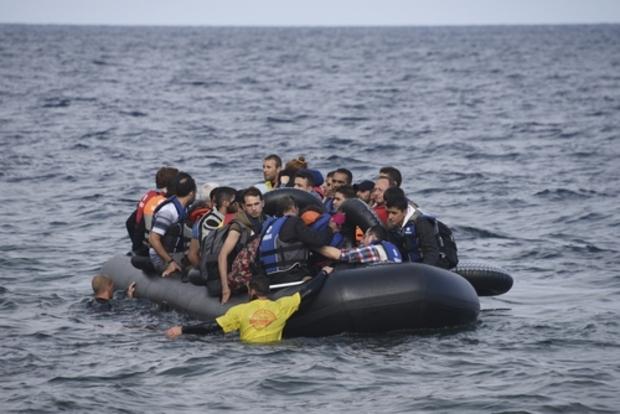 spd die-gruenen ngo multikulturalismus flüchtlinge