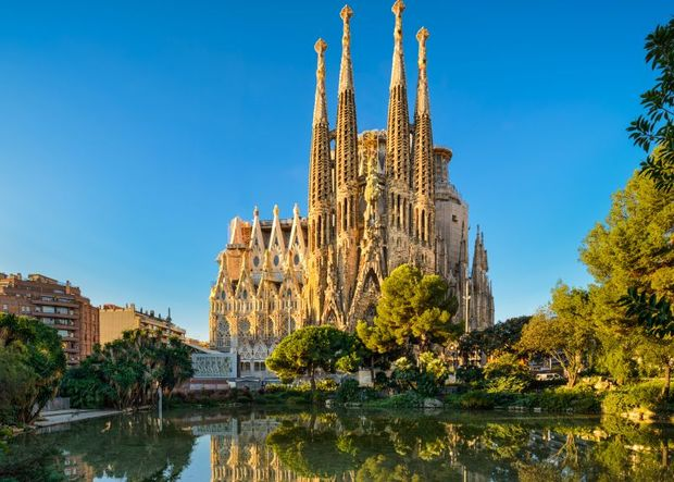 spanien terrorismus katalonien attentat