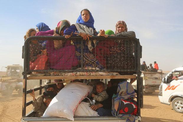 irak syria united-nations