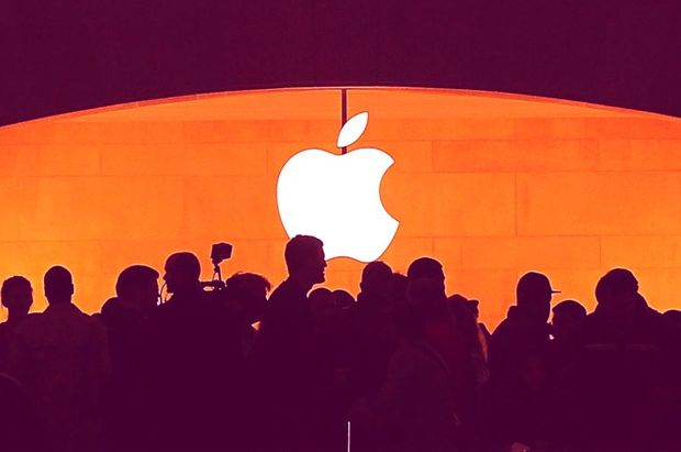 usa apple neue-medien mobilfunk