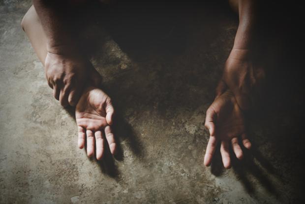 sexualitaet immigration sexualverhalten vergewaltigung sexualdelikt flüchtlinge