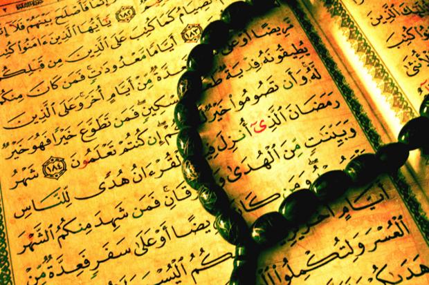 religion theologie islamwissenschaften islam christentum saekularisierung