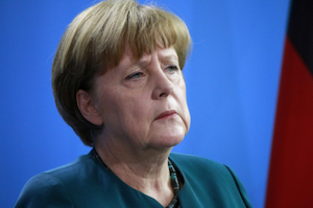 angela-merkel migration anne-will asylpolitik