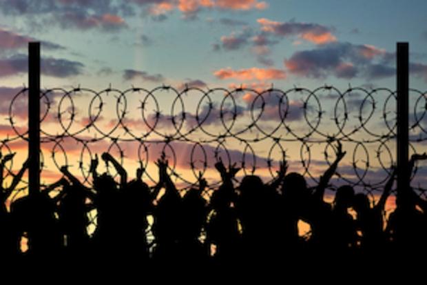 spd europa-politik bundeswehr angela-merkel europaeische-union europa migration immigration bundeswehrreform einwanderung AfD flüchtlingskrise