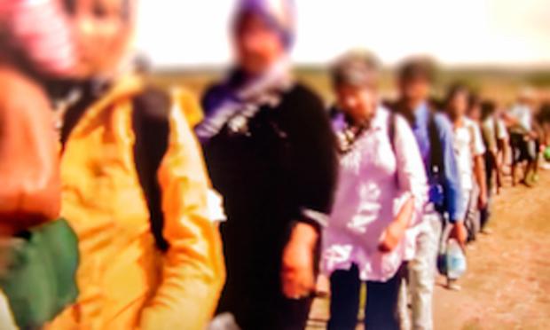 csu asyl horst-seehofer politisches-asyl asylpolitik Asylstreit