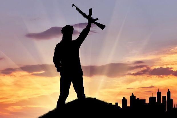 """islamisierung politischer-islam islamismus flüchtlingskrise """"Untergang des Abendlandes"""" oswald spengler Michel Houellebecq"""
