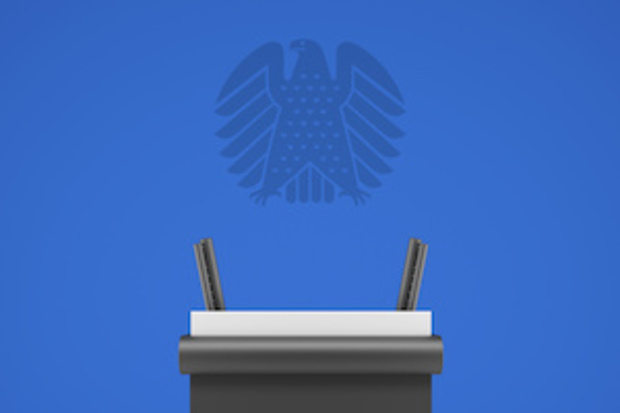 angela-merkel deutscher-bundestag fdp.die-liberalen horst-seehofer bundestagswahl martin-schulz robert-mugabe