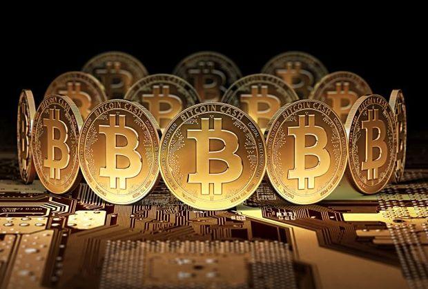 Österreich bankensektor europaeische-zentralbank banken bitcoin ezb
