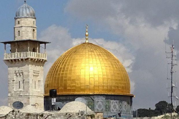 israel palaestina hamas donald-trump
