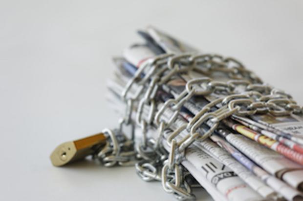 facebook pressefreiheit zensur thilo-sarrazin claudia-roth heiko-maas