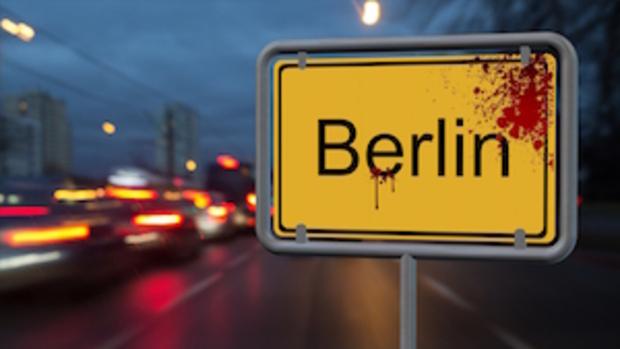 berlin migration politisches-asyl staatsanwaltschaft flüchtlingskrise Flüchtlingspolitik straftaten görlitzer park