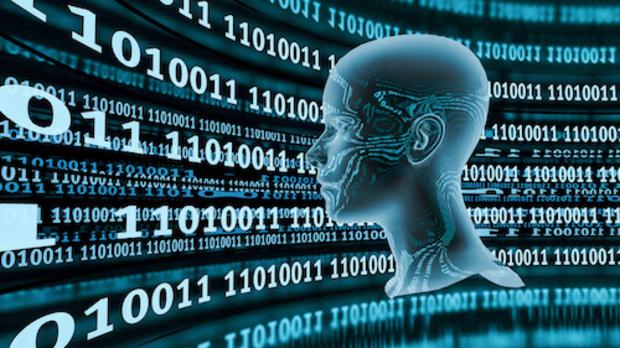 digitalisierung digitale-medien digitale-gesellschaft partei digitale-revolution
