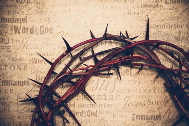 islam christentum islamisierung christenverfolgung