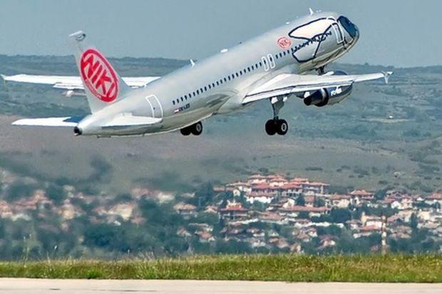 europa streik flughafen weltklimarat luftfahrt flugstreiks