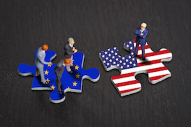 freihandel freihandelsabkommen AfD TTIP