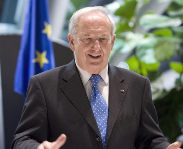 europa-politik europaeische-kommission europaeische-union europaeische-identitaet brexit