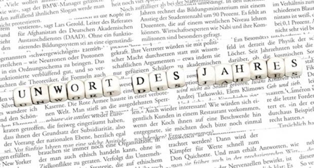 AfD unwort des jahres etikettenschwindel