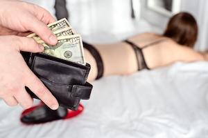 prostituierte bestellen berlin