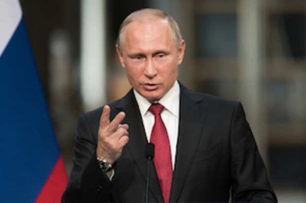 russland wladimir-putin