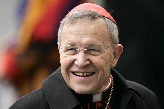 katholische-kirche ethik gott glaube weihnachten fjodor-dostojewski