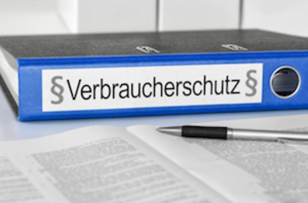 europa-politik verbraucherschutz friedrich-ebert-stiftung bundestagswahl