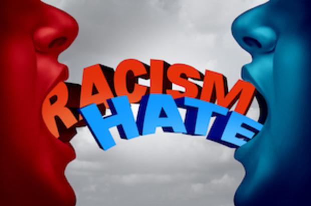 ddr rassismus antisemitismus deutsches-fernsehen nazi öffentlichkeit